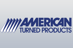 American Turned Products
