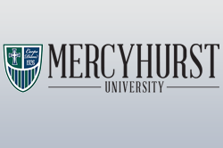 Mercyhurst University resources