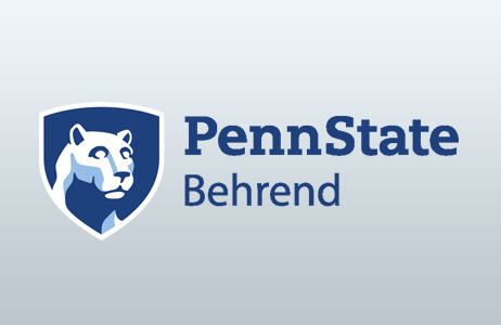 Penn State Behrend resources