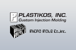 Plastikos and Micro Mold
