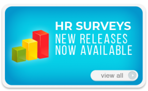 HR Survey Box
