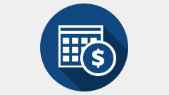 Services & Benefits - Manufacturer & Business Association