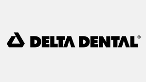 logo delta dental